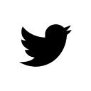 Twitter_B