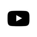 youtube_B