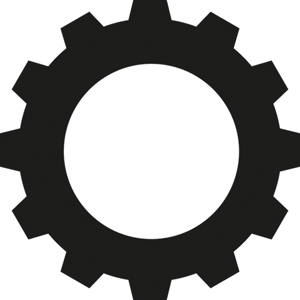ARM_Zahnrad